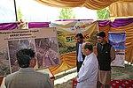USAID Pakistan2642 2 (40209197980).jpg