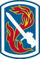 USA - 198 Lt Inf Bde.png