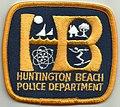 USA - CALIFORNIA - Huntington Beach police.jpg