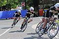 USA Cycling 2014 (13906877378).jpg