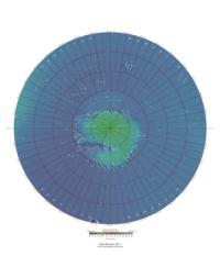 USGS-Mars-MC-1-MareBoreumRegion-mola.png
