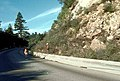 USGS - 1989 Loma Prieta earthquake - Landslide Debris on Highway.jpg
