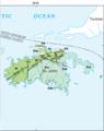 USGS geologic map St John USVI.png