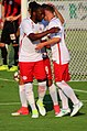 USK Anif gegen RB Salzburg 42.jpg