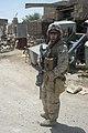 USMC-050519-M-0245S-015.jpg