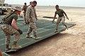 USMC-090508-M-8478B-005.jpg
