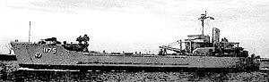 USSYorkCounty.jpg