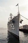 USS 793 236.jpg