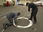 USS America ship operations 141212-N-LQ799-049.jpg