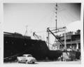 USS Argonne - 19-N-25204.tiff