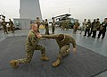 USS Blue Ridge Professional Development Exchange in Hong Kong DVIDS371396.jpg
