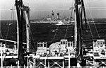 USS Columbus (CG-12) with Soviet SIGINT trawler in 1966.jpg