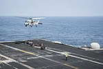 USS Dwight D. Eisenhower Deployment 160916-N-WC455-083.jpg