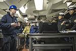 USS George Washington ship tour 150209-N-XK455-033.jpg