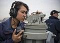 USS Green Bay operations 150128-N-EI510-084.jpg