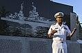 USS Indianapolis (CA 35) Memorial Ceremony 170809-N-UK306-017.jpg