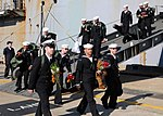 USS Iwo Jima Returns To Norfolk DVIDS342007.jpg