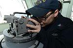 USS Iwo Jima operations 141217-N-JN023-038.jpg