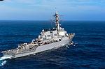 USS John C. Stennis operations 150430-N-GZ947-054.jpg