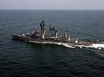 USS King (DDG-41) underway in 1987.jpg