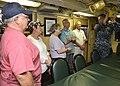 USS Olympia tour 150325-N-DB801-076.jpg