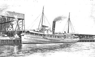 USS <i>Ontario</i> (AT-13)