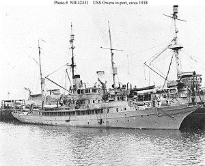 USS Owera (SP-167).jpg