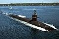 USS Pennsylvania (SSBN 735).jpg