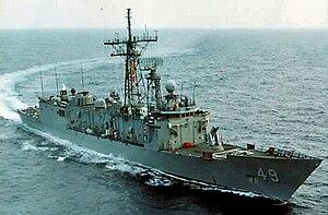 USS Robert G. Bradley.jpg