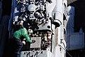 USS Ronald Reagan DVIDS294358.jpg