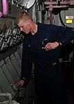 USS Ronald Reagan activity 110302-N-DM338-063.jpg