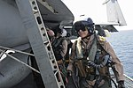 USS Theodore Roosevelt action 150717-N-WD161-044.jpg