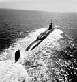 USS Von Steuben sunset.JPEG
