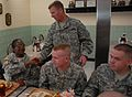 US Army 51344 Army's top NCO visits Fort Jackson.jpg