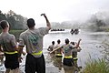 US Army 51529 Boat race commemorates WWII river crossing 2.jpg