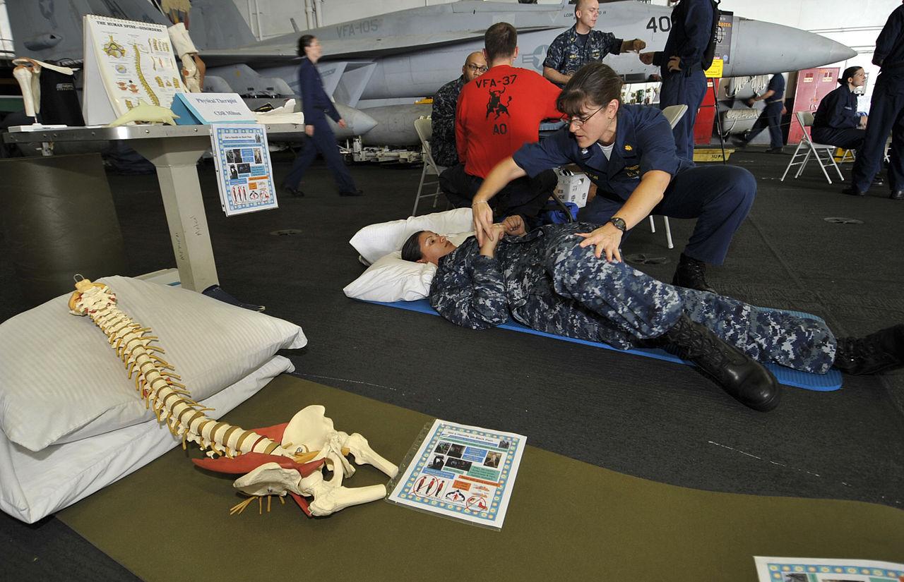 File:US Navy 100625-N-6003P-001 Cmdr. Denise Milton ...