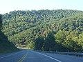 US Route 522 - Pennsylvania (4162770159).jpg