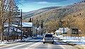 US Route 6 (1) (16422761005).jpg