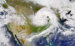 US extratropical low May 11 2003.jpg