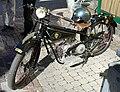 UT-Motorrad Untertürkheim 1926.jpg
