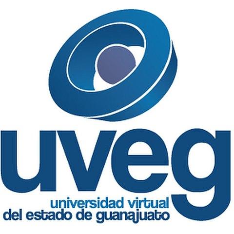 Archivo:UVEG Logo.jpg - Wikipedia, la enciclopedia libre