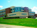 UW Health Clinic. - panoramio.jpg