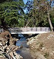 U of Redlands, Zanja Bridge 4-2012 (6915485884).jpg