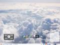 Ubuntu gutsy gibbon live.png