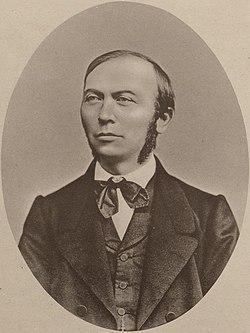 Ueberweg-friedrich-schiller-als-historiker-und-philosoph-leipzig-reissner-1884-vorsatz.jpg