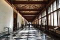 Uffizi Gallery, Firenze.jpg