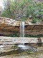 Ujevara e Mirushes - Mirusha Waterfall.jpg