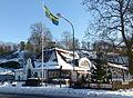 Ulla Winbladhs värdshus febr 2015.jpg