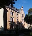 Ulm Heimstraße 7 2011 09 21.jpg