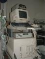 UltraSonicScanner.png